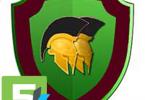 AntiVirus Android premium apk free download 5kapks