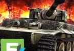 Armored Aces – 3D Tanks Online apk free download 5kapks