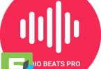 Audio Beats Pro apk free download 5kapks