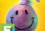 BombSquad apk free download 5kapks