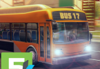 Bus Simulator 17 apk free download 5kapks
