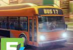 Bus Simulator 17 apk free download 5kapks