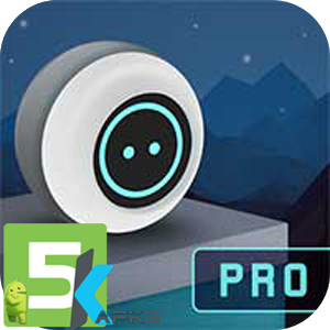 CELL 13 apk free download 5kapks