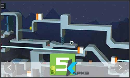 CELL 13 mod latest version download free apk 5kapks