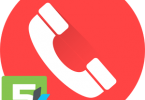 Call Recorder Licence acr apk free download 5kapks