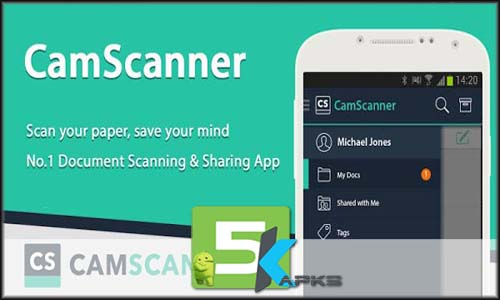 Roseglennorthdakota / Try These Camscanner Pro Free Download