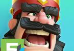 Clash Royale apk free download 5kapks