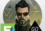 Deus Ex GO apk free download 5kapks