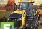 Farming Simulator 18 apk free download 5kapks