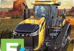 Farming Simulator 18 apk free download 5kapks