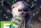 Goat Simulator Payday apk free download 5kapks