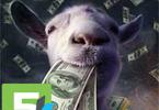 Goat Simulator Payday apk free download 5kapks
