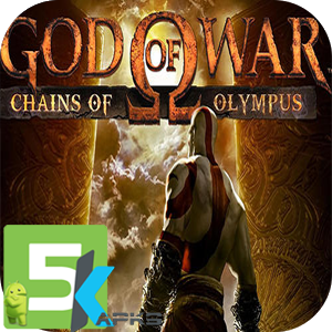 download cheat god of war chains of olympus ppsspp android