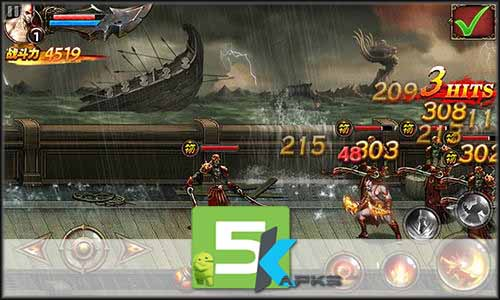 God of war 3 android app download | Cheats for God Of War 3 for