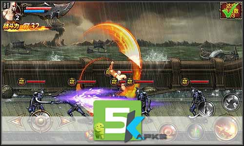 God of war apk obb download android | God Of War 3 Data Obb