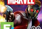 Guardians of the Galaxy TTG apk free download 5kapks