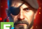 Invasion Global Warfare apk free download 5kapks