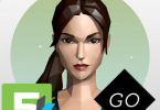 Lara Croft GO apk free download 5kapks