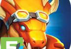 Lightseekers apk free download 5kapks