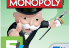 MONOPOLY apk free download 5kapks