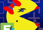 Ms PAC-MAN apk free download 5kapks