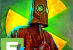 Radiation Island apk free download 5kapks