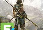 Survival Island Evolve apk free download 5kapks
