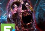 The Doomsday apk free download 5kapks