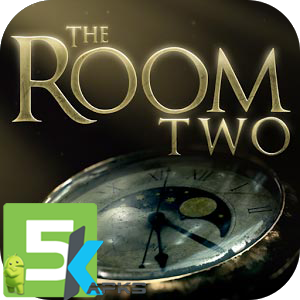 The Room Two apk free download 5kapks