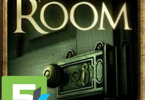 The Room apk free download 5kapks