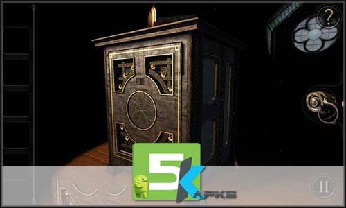 The Room mod latest version download free apk 5kapks