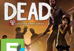 The Walking Dead Season One apk free download 5kapks