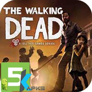 the walking dead game season 1 free download