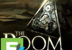 The room 3 apk free download 5kapks