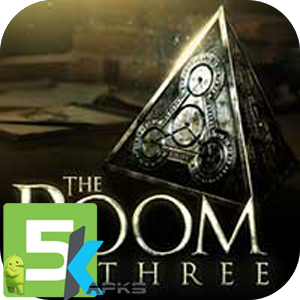 The room 3 apk free download 5kapks