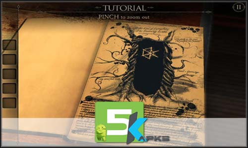 The room 3 mod latest version download free apk 5kapks