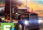 Truck Simulator USA apk free download 5kapks