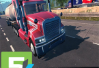 Truck simulator pro 2 apk free download 5kapks