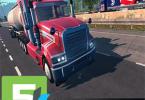 Truck simulator pro 2 apk free download 5kapks