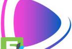 Wiseplay Premium apk free download 5kapks