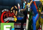 World cricket championship 2 apk free download 5kapks