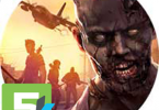 Zombie Gunship Survival apk free download 5kapks