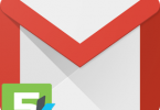 gmail apk free download 5kapks