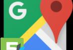 google maps apk free download 5kapks