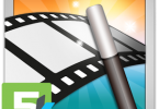 magisto video editor and maker apk free download 5kapks