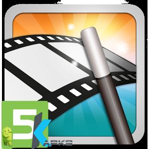 download magisto video editor pro apk