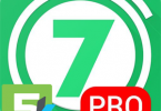 7 Minute Workout Pro apk free download 5kapks