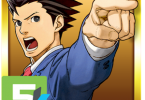 Ace Attorney Dual Destinies apk free download 5kapks