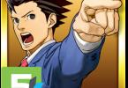 Ace Attorney Dual Destinies apk free download 5kapks