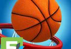 Basketball Stars apk free download 5kapks